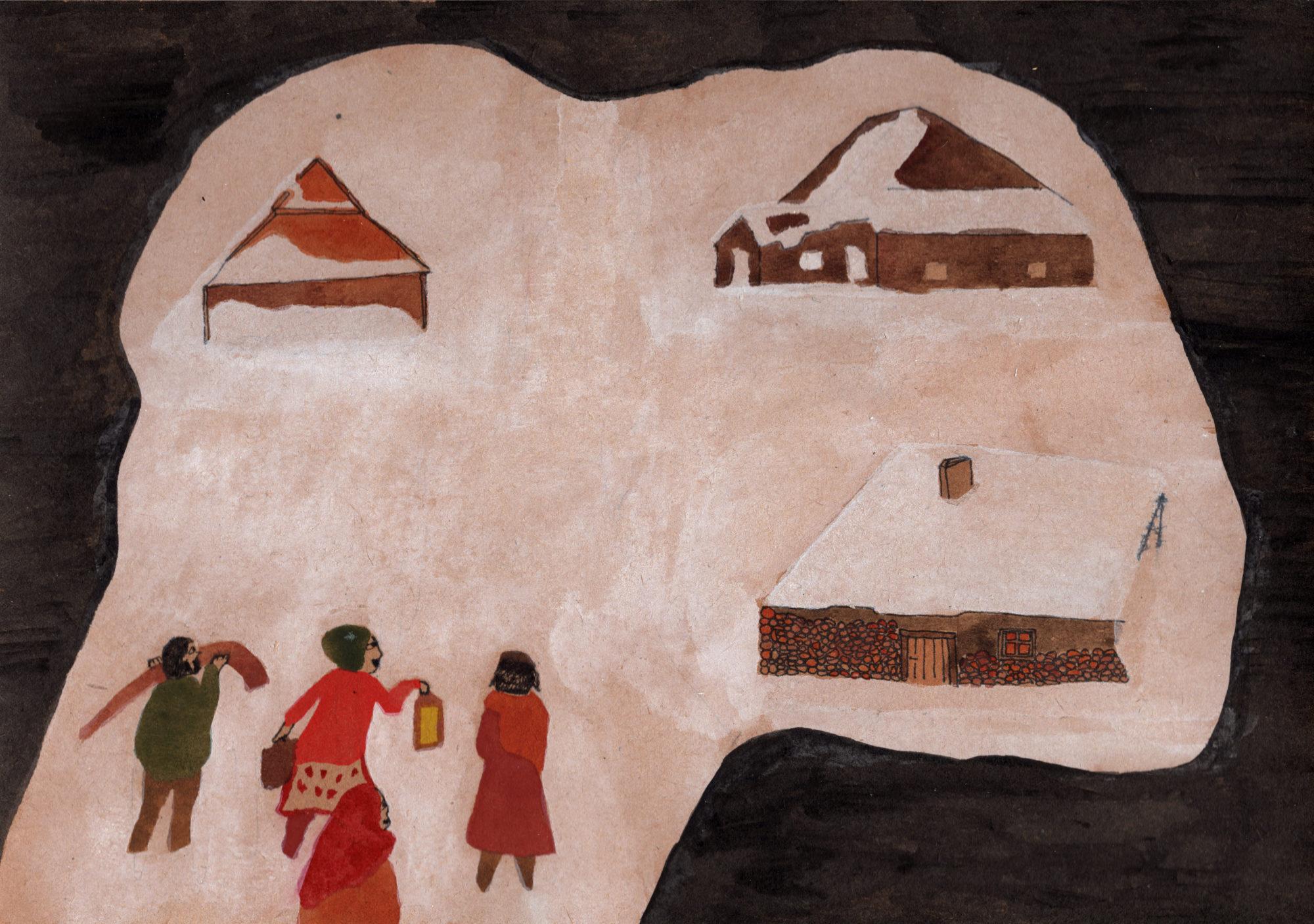 Archiwum Kolędnicze